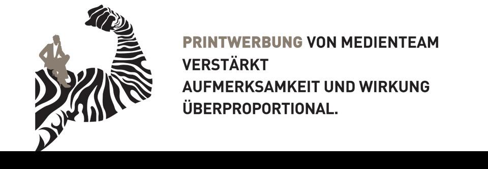kopf_bild_printdesign