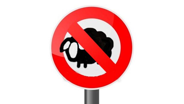 Neues Gesetz gegen Abo-Fallen