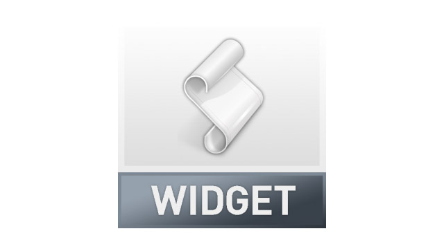 Wordpress Plugin - QR Code