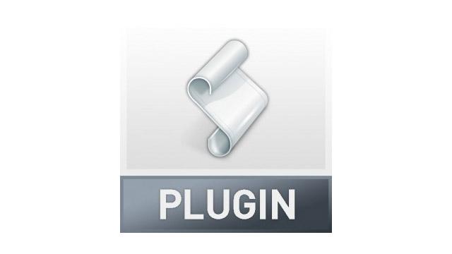 Seiten in Wordpress schnell erstellen und veröffentlichen