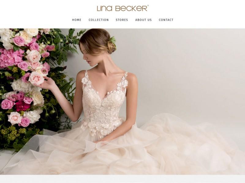 Lina Becker