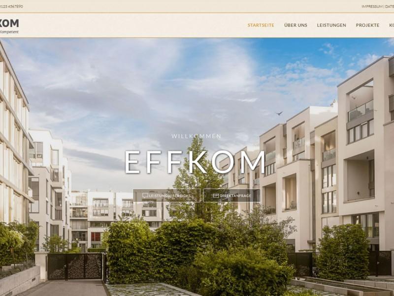 EFFKOM GmbH