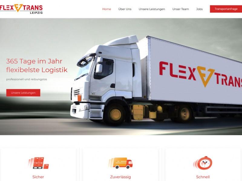 Flextrans Leipzig GmbH