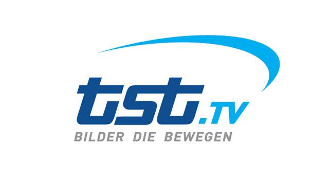 Relaunch tst.tv